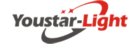 youstar-light.com Logo